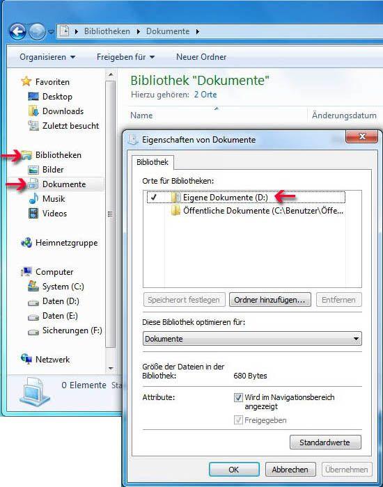 Win7_Eigene_Dateien_Bild_08_470.jpg