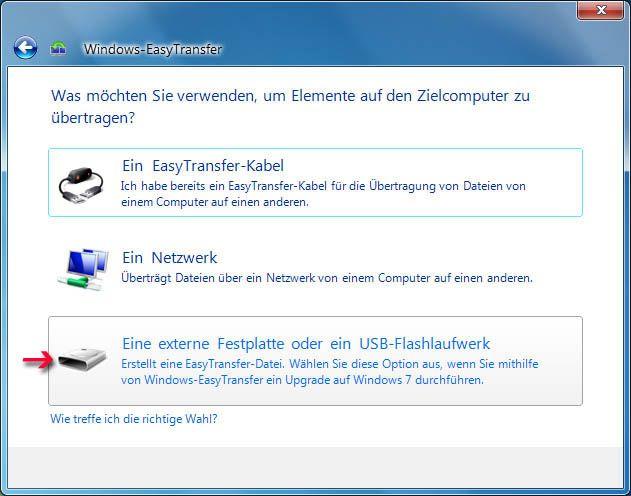 Win7_Easy-Transfer_Bild_02_470.jpg