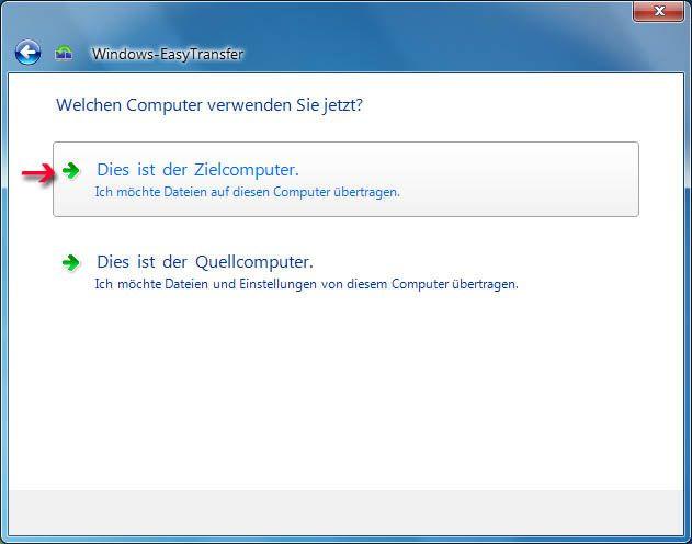 Win7_Easy-Transfer_Bild_03_470.jpg