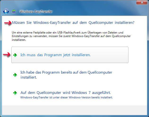 Win7_Easy-Transfer_Bild_04_470.jpg
