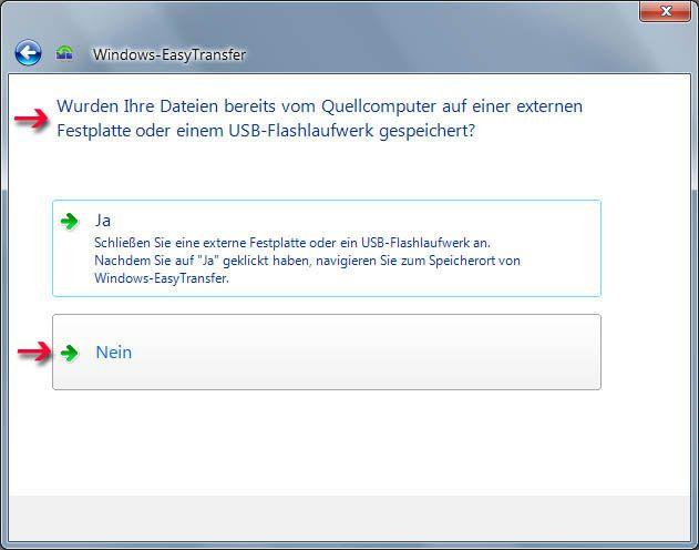 Win7_Easy-Transfer_Bild_05_470.jpg