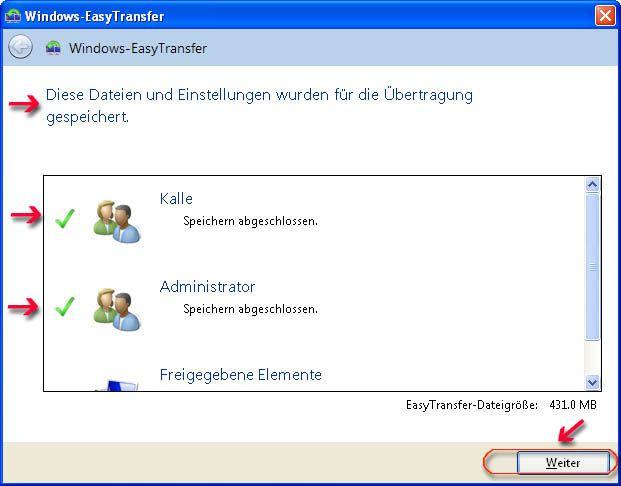 Win7_Easy-Transfer_Bild_09_470.jpg