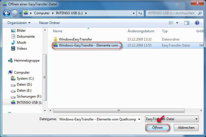 Win7_Easy-Transfer_Bild_11_470.jpg