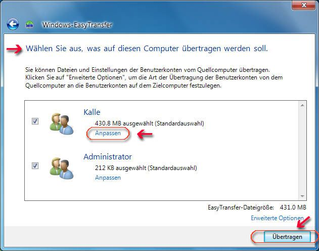 Win7_Easy-Transfer_Bild_12_470.jpg