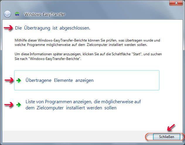 Win7_Easy-Transfer_Bild_13_470.jpg