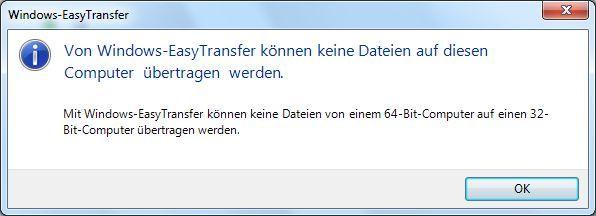 Win7_Easy-Transfer_Bild_15_470.jpg