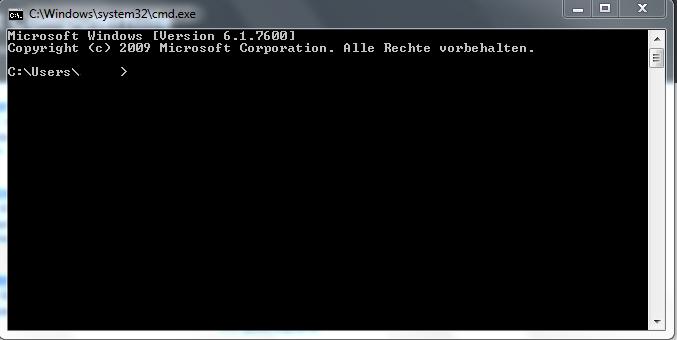 39-3-systemdateien-reparieren-aufinden-windows7-microsoft-sfc.exe-cmd-suchfeld_470.png