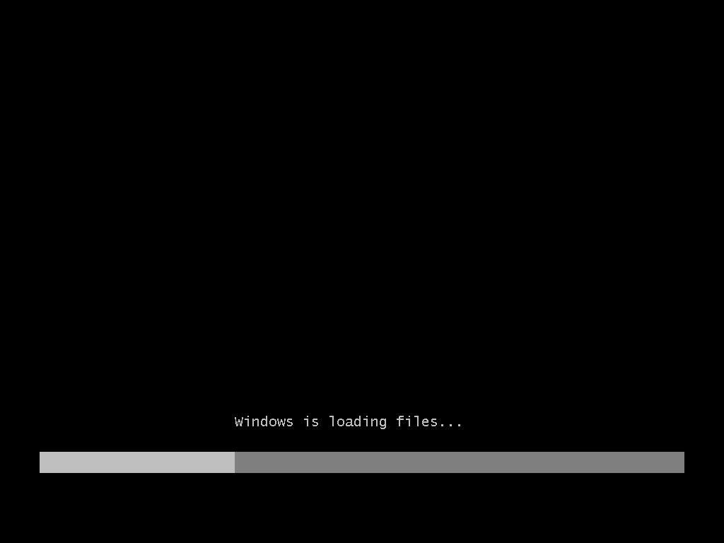 00-windows-7-installation_470.jpg