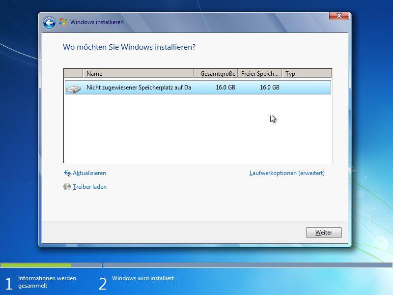 09-windows-7-installation_470.jpg