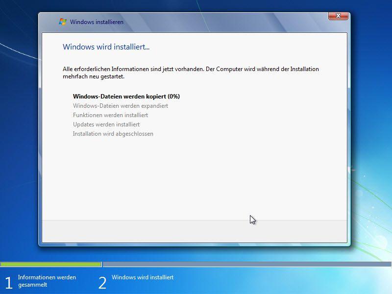 10-windows-7-installation_470.jpg