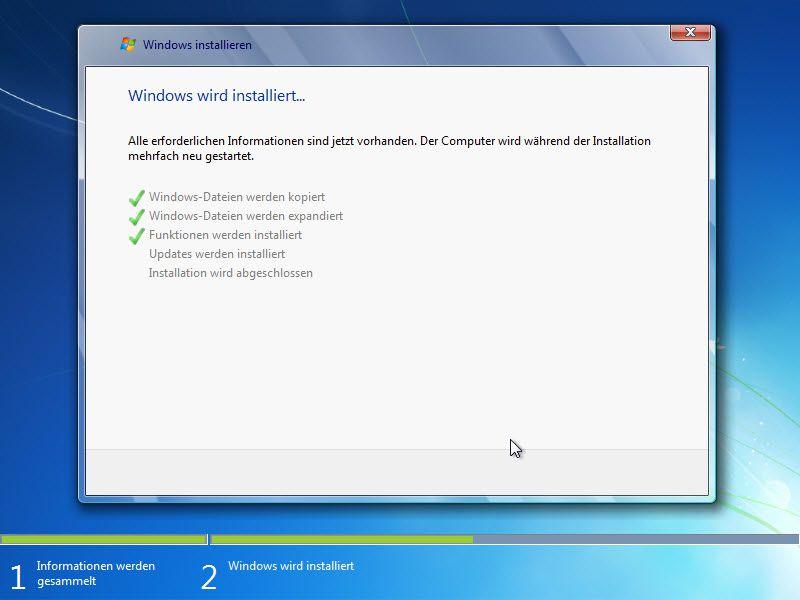 12-windows-7-installation_470.jpg