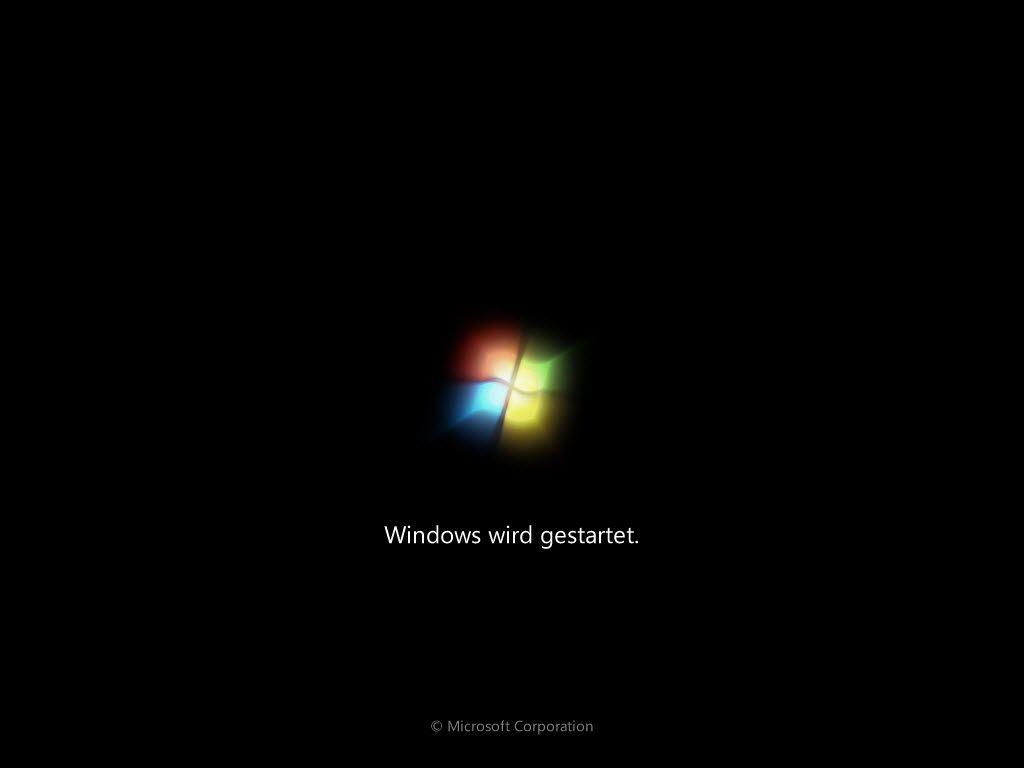 16-windows-7-installation_470.jpg