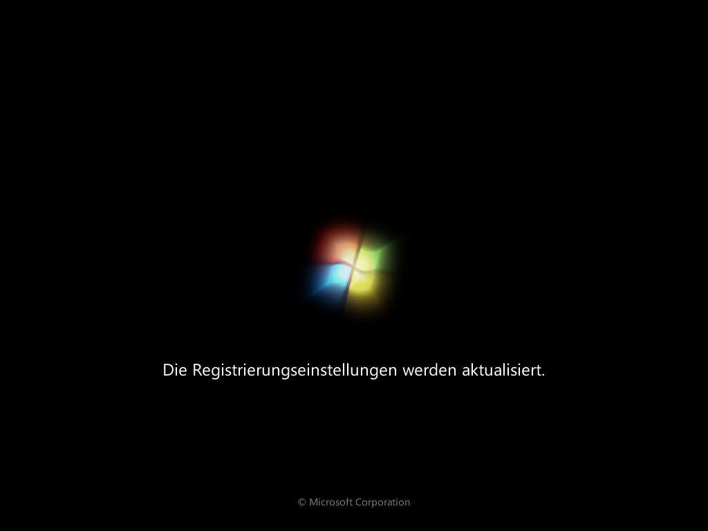 17-windows-7-installation_470.jpg