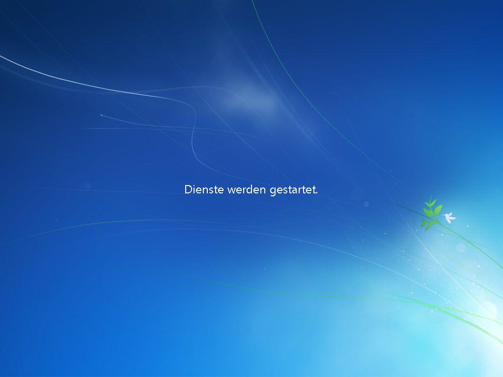 18-windows-7-installation_470.jpg