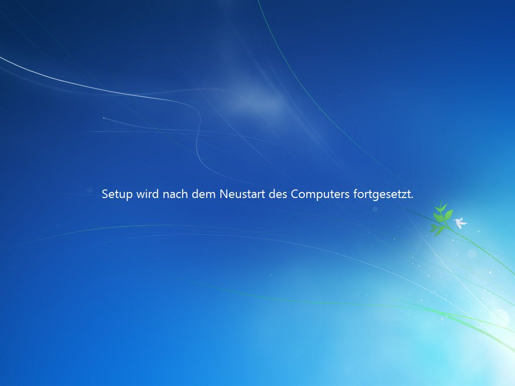 20-windows-7-installation_470.jpg
