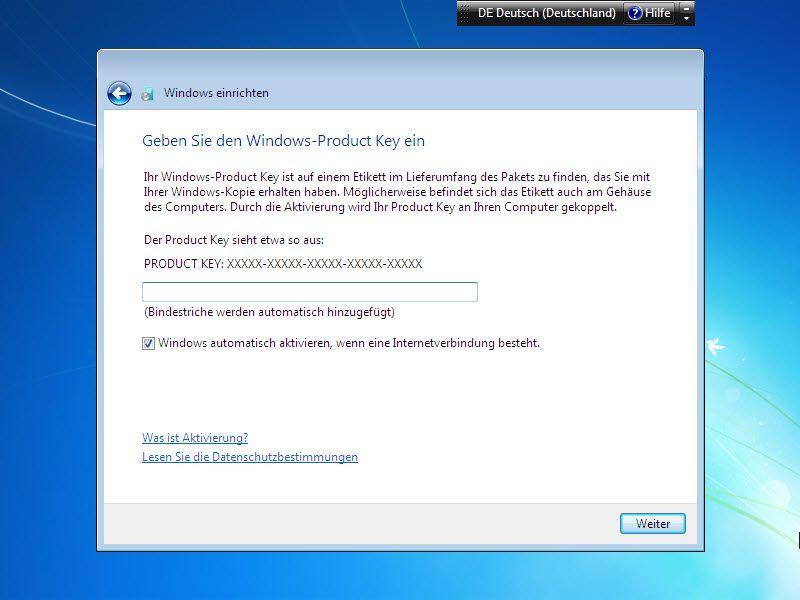 26-windows-7-installation_470.jpg