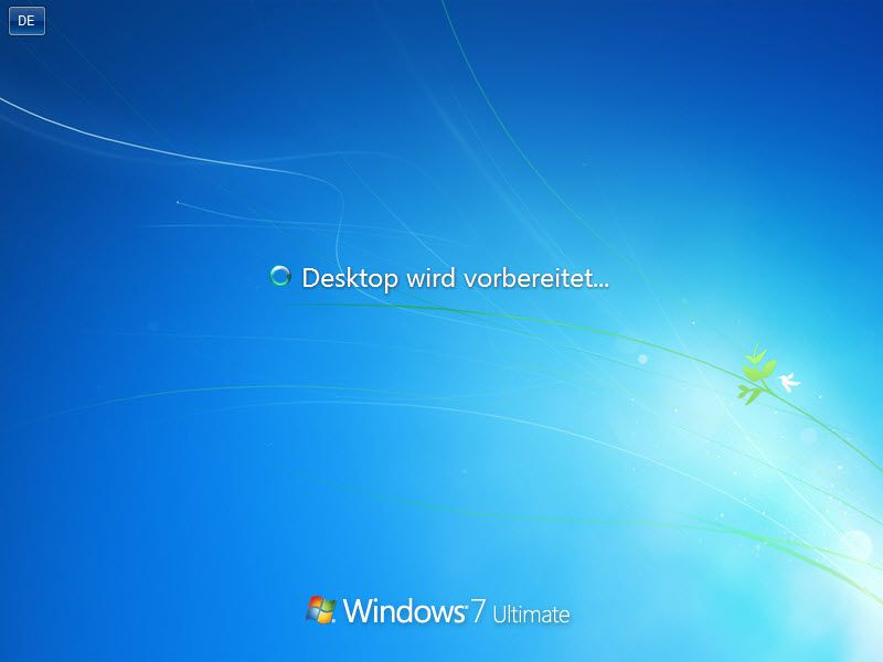 31-windows-7-installation_470.jpg