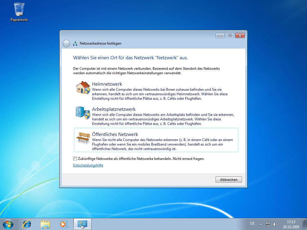 34-windows-7-installation_470.jpg