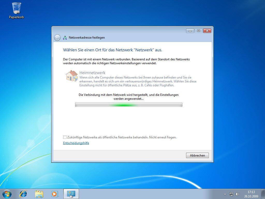 35-windows-7-installation_470.jpg