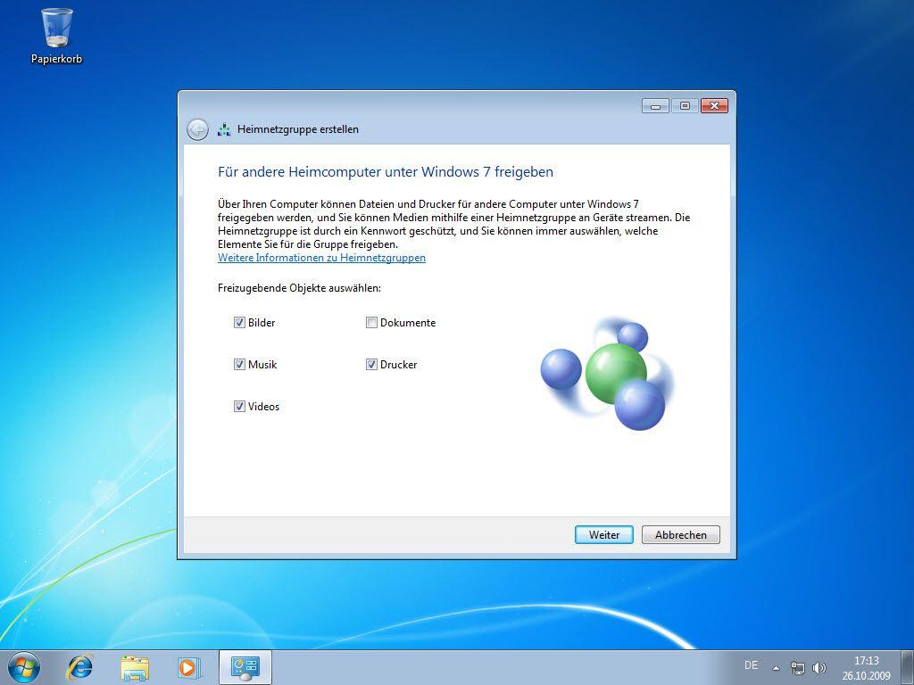 36-windows-7-installation_470.jpg