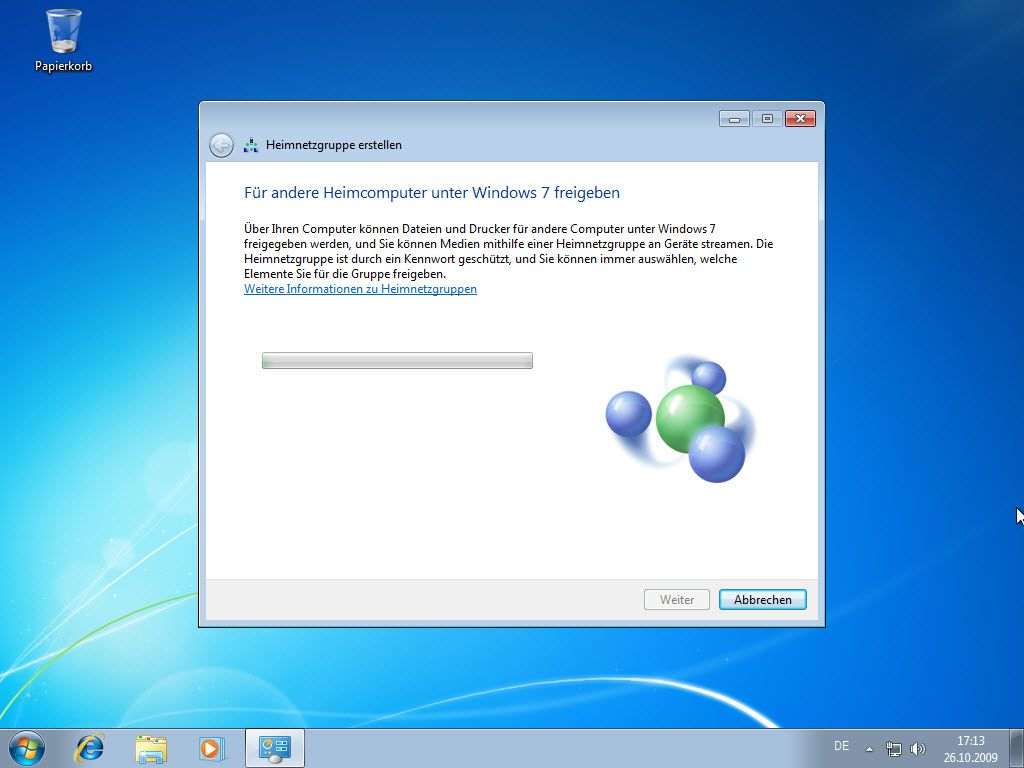 37-windows-7-installation_470.jpg