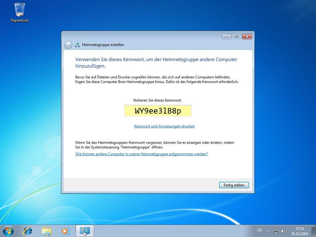 38-windows-7-installation_470.jpg
