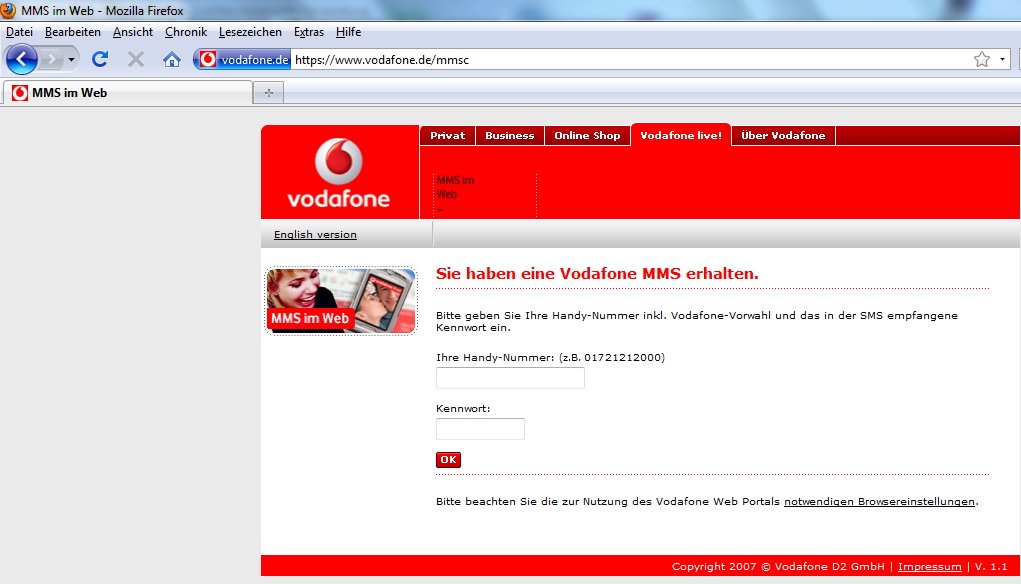 Vodafone-Handy-MMS-SMS-Internet-Computer-Foto-Bild_470.png