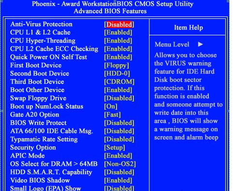 2-computer-bios-startreihenfolge_470.png