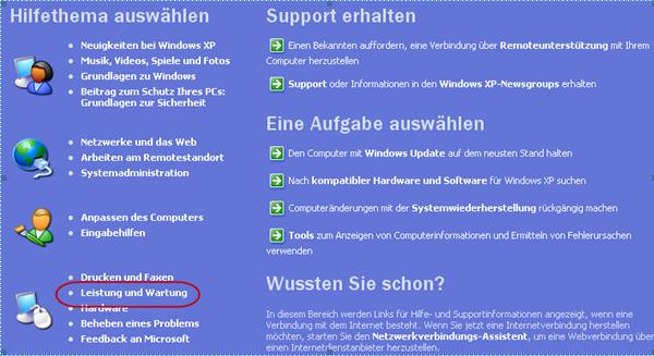 1-systemwiederherstellung-windows-xp-leistung-und-wartung-speicherplatz-laufwerk-c_470.png