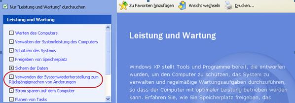 2-systemwiederherstellung-windows-xp-leistung-und-wartung-speicherplatz-laufwerk-c_470.png