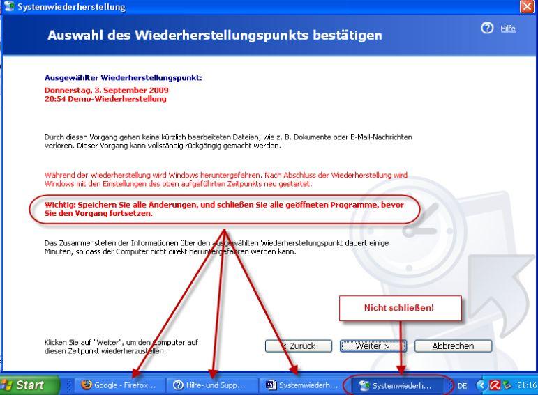 5-systemwiederherstellung-windows-xp-auswahl-wiederherstellungspunkt-bestaetigen_470.jpg