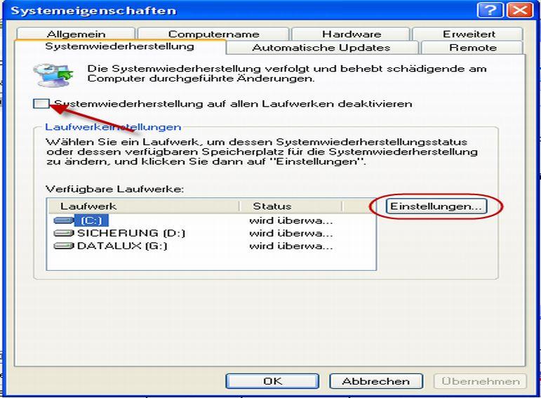 7-systemwiederherstellung-windows-xp-systemeigenschaften_470.jpg