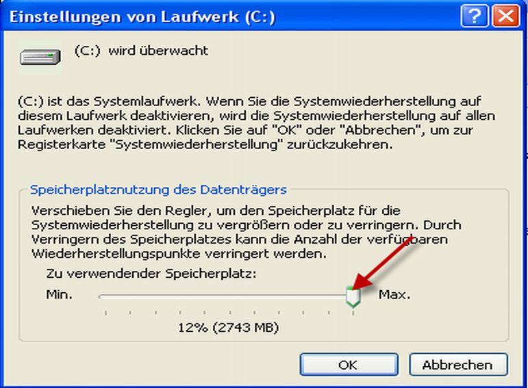 8-systemwiederherstellung-windows-xp-einstellungen-laufwerk-c_470.jpg