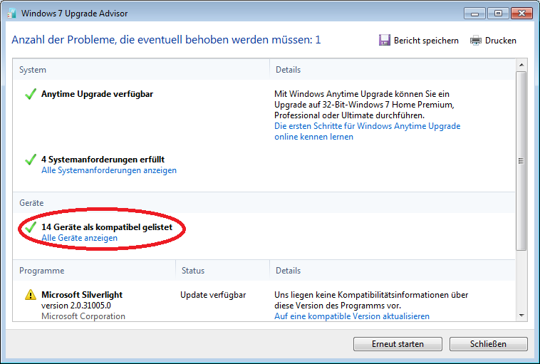Windows7-Systemvoraussetzungen-Vista-XP-Download-Windows-Upgrade-Advisor-5_470.png