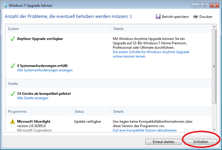 Windows7-Systemvoraussetzungen-Vista-XP-Download-Windows-Upgrade-Advisor-7_470.png
