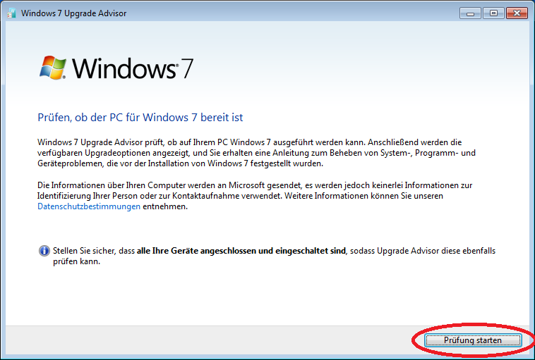 Windows7-Systemvoraussetzungen-Vista-XP-Download-Windows-Upgrade-Advisor_1_470.png