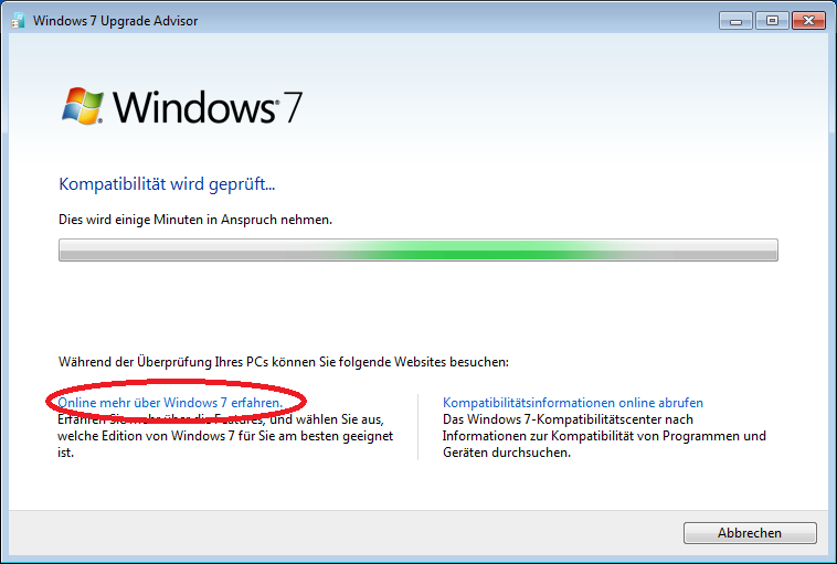 Windows7-Systemvoraussetzungen-Vista-XP-Download-Windows-Upgrade-Advisor_2_470.png