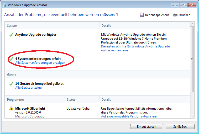 Windows7-Systemvoraussetzungen-Vista-XP-Download-Windows-Upgrade-Advisor_3_470.png