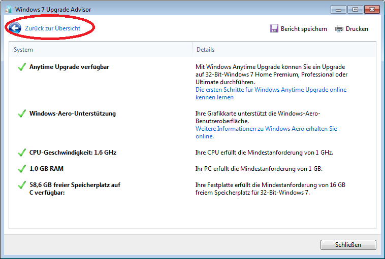 Windows7-Systemvoraussetzungen-Vista-XP-Download-Windows-Upgrade-Advisor_4_470.png