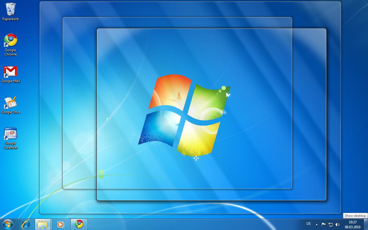 05-Microsoft-Windows7-Ergebnis-Show-Desktop_470.png