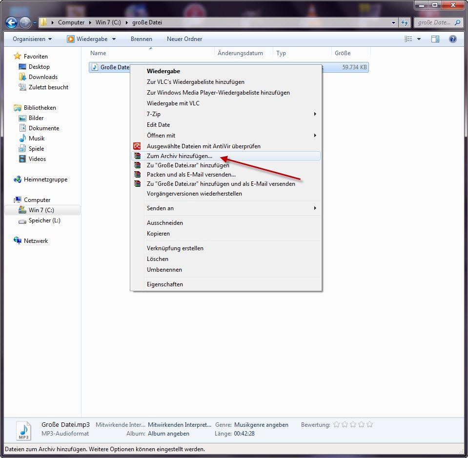 01-WinRAR-Datei-entpacken-splitten-Datei-zu-Archiv-hinzufuegen_470.jpg