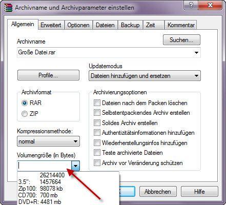 03-WinRAR-Datei-entpacken-splitten-Dateigroesse-pro-Archiv-angeben_470.jpg