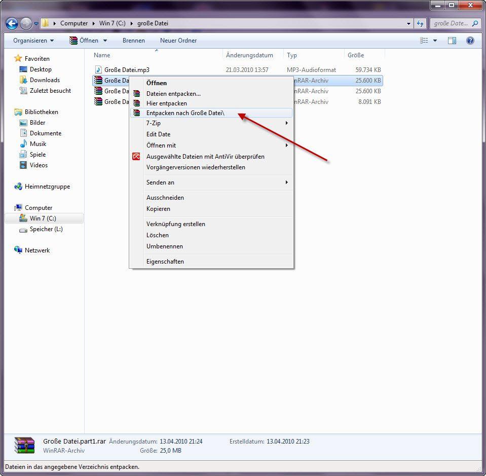 05-WinRAR-Datei-entpacken-splitten-Auswahl-zum-Entpacken_470.jpg