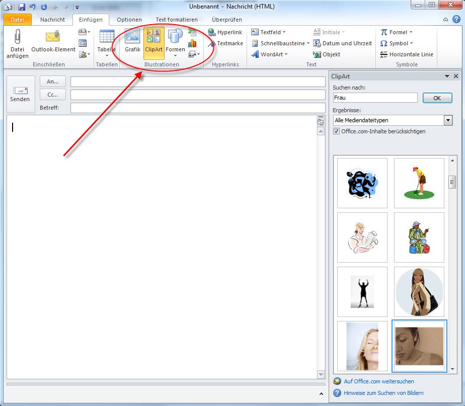 05-Microsoft-Office-2010-Office2010-Outlook-Outlook2010-Grafik-ClipArt-Bild-einfuegen_470.png