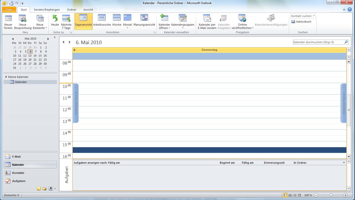 08-Microsoft-Office-2010-Office2010-Outlook-Outlook2010-Kalender_470.png