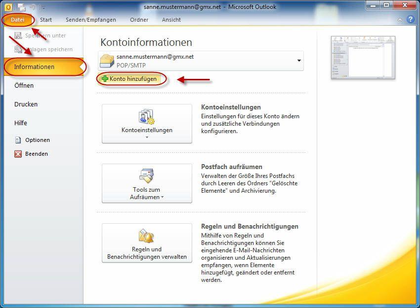 01-Outlook-2010-AOL-E-Mail-Konten_470.jpg