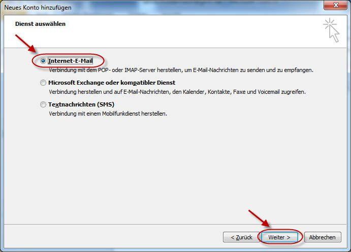 03-Outlook-2010-AOL-E-Mail-Konten_470.jpg