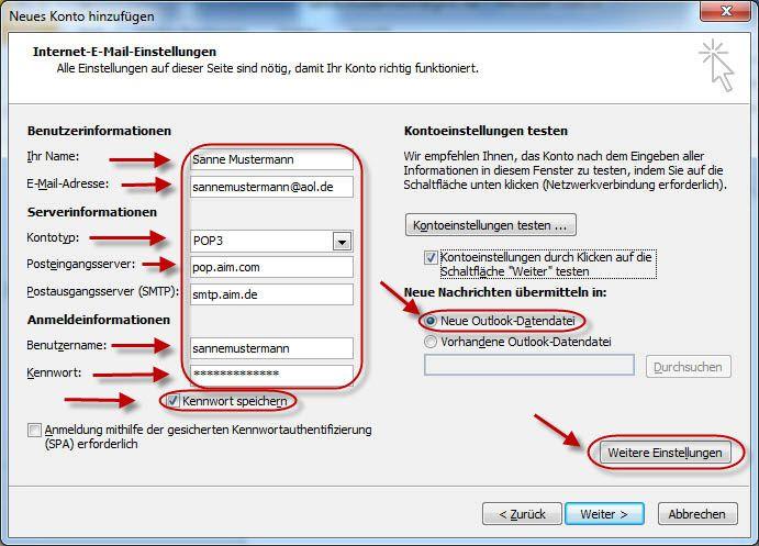 04-Outlook-2010-AOL-E-Mail-Konten_470.jpg
