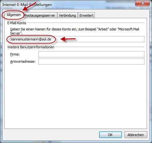 05-Outlook-2010-AOL-E-Mail-Konten_470.jpg
