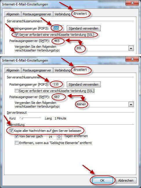 08-Outlook-2010-AOL-E-Mail-Konten_470.jpg
